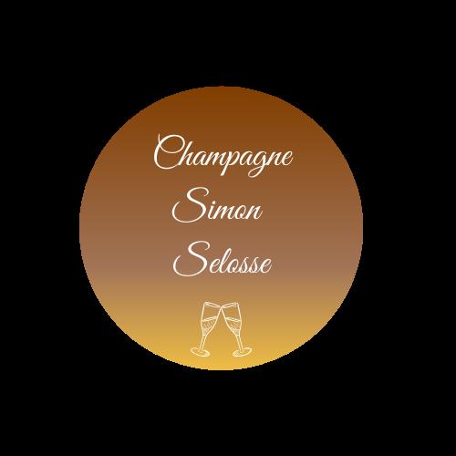 Champagne simon selosse