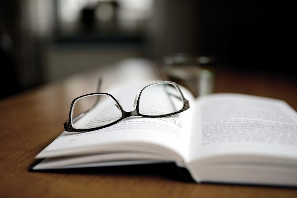 Se cultiver à travers la lecture : La bibliothèque le lieu idéal pour tous les amateurs