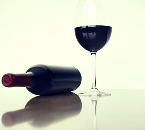 Du vin dans vos plats, un ingrédient pour sublimer vos plats